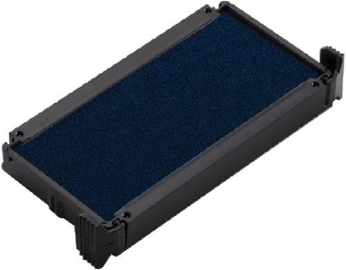 Stempelkussen Trodat printy 4910 blauw