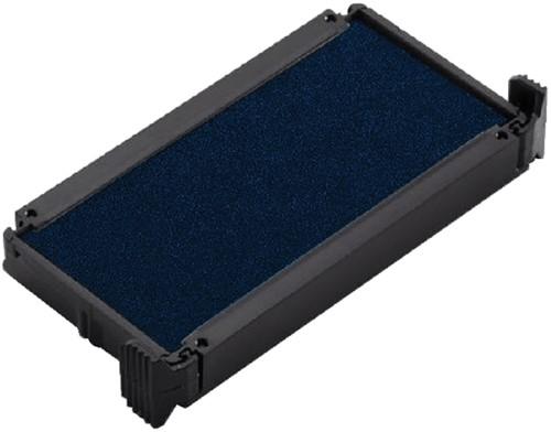Stempelkussen Trodat printy 4913 blauw