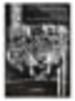 Tekenblok Aurora A4 20v 120gr zwart tekenpapier