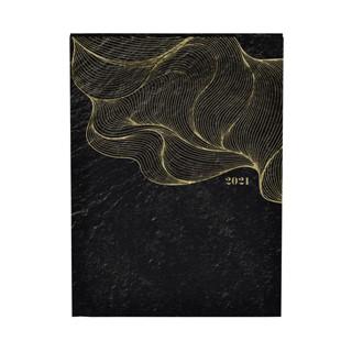 Agenda 2021 slate natural textures