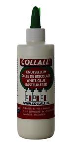 Knutsellijm Collall 200ml