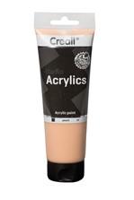 Acrylverf Creall Studio Acrylics  85 perzik