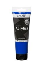 Acrylverf Creall Studio Acrylics  42 ultramarijn