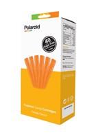 Candy Cartridges Polaroid 40stuks sinaasappel