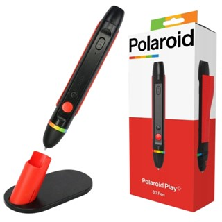 3D pen Polaroid Play+
