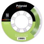 3D Filament Polaroid PLA Universal  250g Deluxe Zijde groen