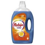 Wasmiddel Robijn 3L color