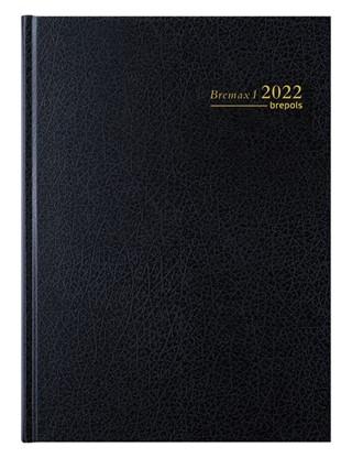 Agenda 2022 Bremax 1 Santex A4 1/1