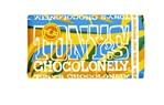 Chocolade Tony's Chocolonely reep 180gr wit kurkuma chai kokos