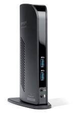 Dockingstation Kensington SD3500 USB 3.0