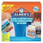 Kinderlijm Elmer's starterkit