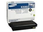 Tonercartridge Samsung CLT-K5082L zwart HC