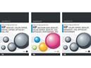 Quantore inkjetcartridges