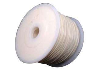 3D Filament 1.75mm 1kg transparant