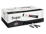 Suikersticks Douwe Egberts 4gr 900 stuks