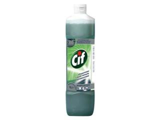 afwasmiddel Cif Professional 1 liter