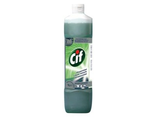 afwasmiddel Sun Professional 1 liter