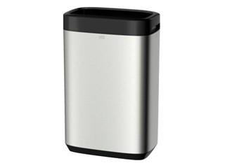 Afvalbak Tork B50 460011 50liter RVS