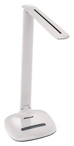 Bureaulamp Rexel Activita daglicht Strip