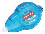 Correctieroller Tipp-ex Easy Refill 5mm