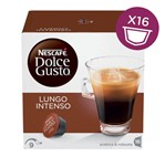 Koffie Dolce Gusto Lungo Intenso 16 cups