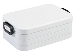 Lunchbox Take a break midi wit