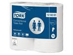 Toiletpapier Tork T4 120261 2laags Advanced XL 4rollen