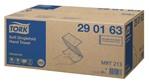 Handdoek Tork H3 290163  Advanced 2laags 23x25cm 15x250st