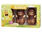 Chocolade Hamlet eend Ducky