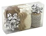 Accessoire gift set 10-delig