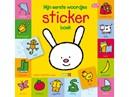 Stickerboeken