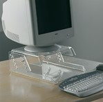 Monitorstandaard OPUS 2 17